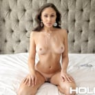 Ariana Marie in 'High End Anal'